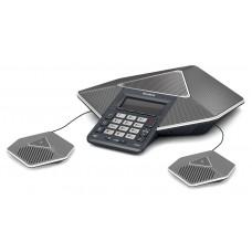 Конференц-телефон Yealink CP860