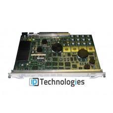 Модуль Juniper CT3-12-F0 для ERX-310, ERX-1440, ERX-705, ERX-710, ERX-1410