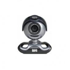 Відеокамера Cisco Unified Video Advantage with VT Camera (CUVA-V2)