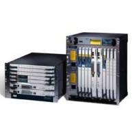 Cisco 10000 Series