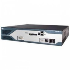 Cisco 2851-35UC-VSEC/K9