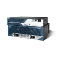 Cisco 3800 Series