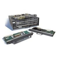 Cisco 7200 Series