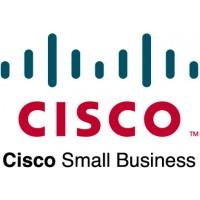 Cisco Small Business Series