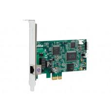Цифрова плата OpenVox D130E