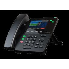 IP-телефон Sangoma D62
