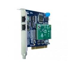 OpenVox DE210P