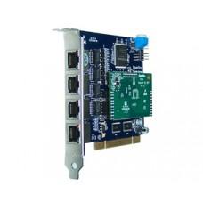 OpenVox DE410P