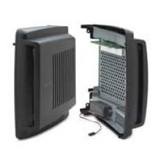 PCI t5500/t5700 Expansion Module Kit