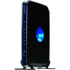 Netgear DGND3300
