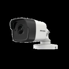 IP відеокамера Hikvision DS-2CD1021-I (E) (2.8 мм)