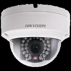 IP відеокамера Hikvision DS-2CD1121-I (6.0)
