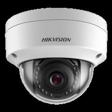 IP відеокамера Hikvision DS-2CD1123G0-I (2.8 мм)