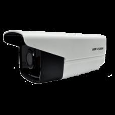 IP відеокамера 4 Мп Hikvision DS-2CD2T43G0-I8 (8.0)