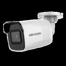 2 Мп IP камера Hikvision DS-2CD2021G1-IW (2.8 мм)
