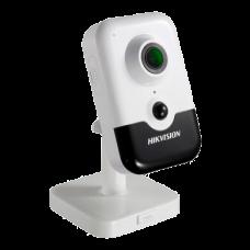 IP відеокамера c Wi-Fi Hikvision DS-2CD2421G0-IW (2.8 мм)