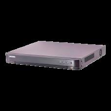 IP відеореєстратор Hikvision DS-7208HQHI-K1