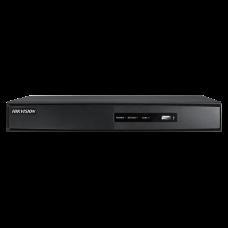 4-канальний Hikvision DS-7204HQHI-F1/N
