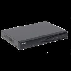 IP відеореєстратор Hikvision DS-7616NI-Q1
