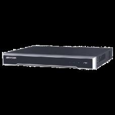 IP відеореєстратор Hikvision DS-7632NI-K2