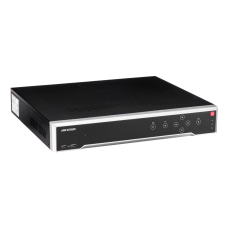 IP відеореєстратор Hikvision DS-7716NI-I4 (B)