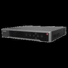 IP відеореєстратор Hikvision DS-7732NI-K4/16P
