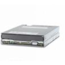 1.44MB Floppy 915G/GV [EMEA]