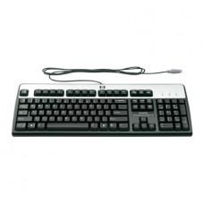 2004 Standard Keyboard PS/2