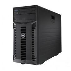 Сервер Dell T410 LFF PERC6i DVD +/-RW 3Y RPS Tower (210-T410-LFF)