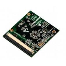 Модуль ехоподавлення OpenVox EC2064