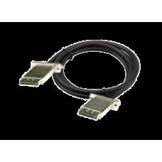 Стековий кабель Edgecore ECS4600-STACABLE-L