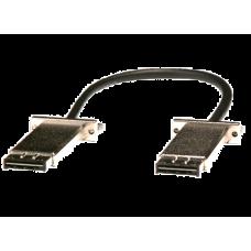 Стековий кабель Edgecore ECS4600-STACABLE-S