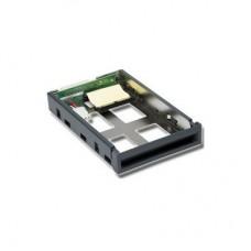 Контейнер для жорсткого диска Linksys Network Attached Storage Hard Drive Tray (E