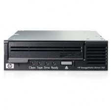 HP LTO4 ULTRIUM 1760 SCSI Int Tape Drive