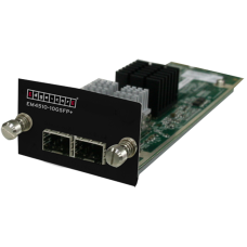 Модуль розширення Edgecore EM4510-10GSFP +