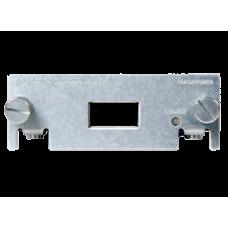 Модуль розширення Edgecore EM4626H-XG-XFP