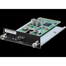 Модуль розширення Edgecore EM4660-10GSFP +