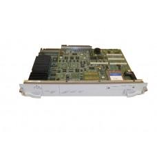 Модуль Juniper ERX-10G2GECC-SRP для ERX1410 і ERX710