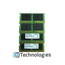Модуль Juniper ERX-2G512SRP-UPG для ERX-1400, ERX-1440, ERX-700, ERX-705