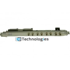 Модуль Juniper ERX-4T3ATM-IOA для ERX-310, ERX-1440, ERX-705, ERX-710, ERX-1410