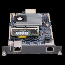E1 модуль OpenVox ET2001