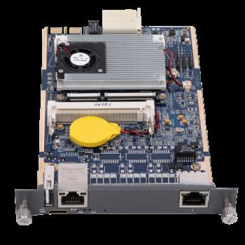 E1 модуль OpenVox ET2001L