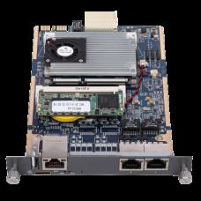E1 модуль OpenVox ET2002