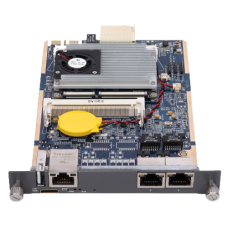 E1 модуль OpenVox ET2002L