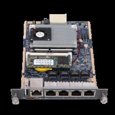 E1 модуль OpenVox ET2004