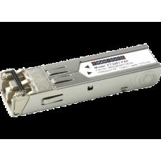 Трансівер Edgecore ET3201-FXP