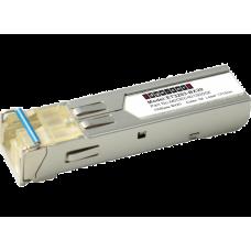 Трансівер Edgecore ET3203-BX20