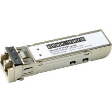 Трансівер Edgecore ET4201-LHX