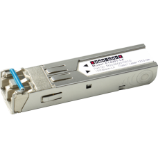 Трансівер Edgecore ET4201-LX