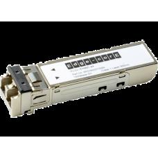 Трансівер Edgecore ET4201-SX